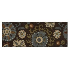 Mohawk® Home Edenton Folk Floral Rug