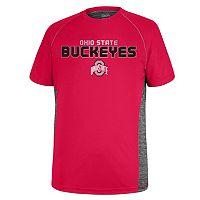 Men's Ohio State Buckeyes Unity Tee