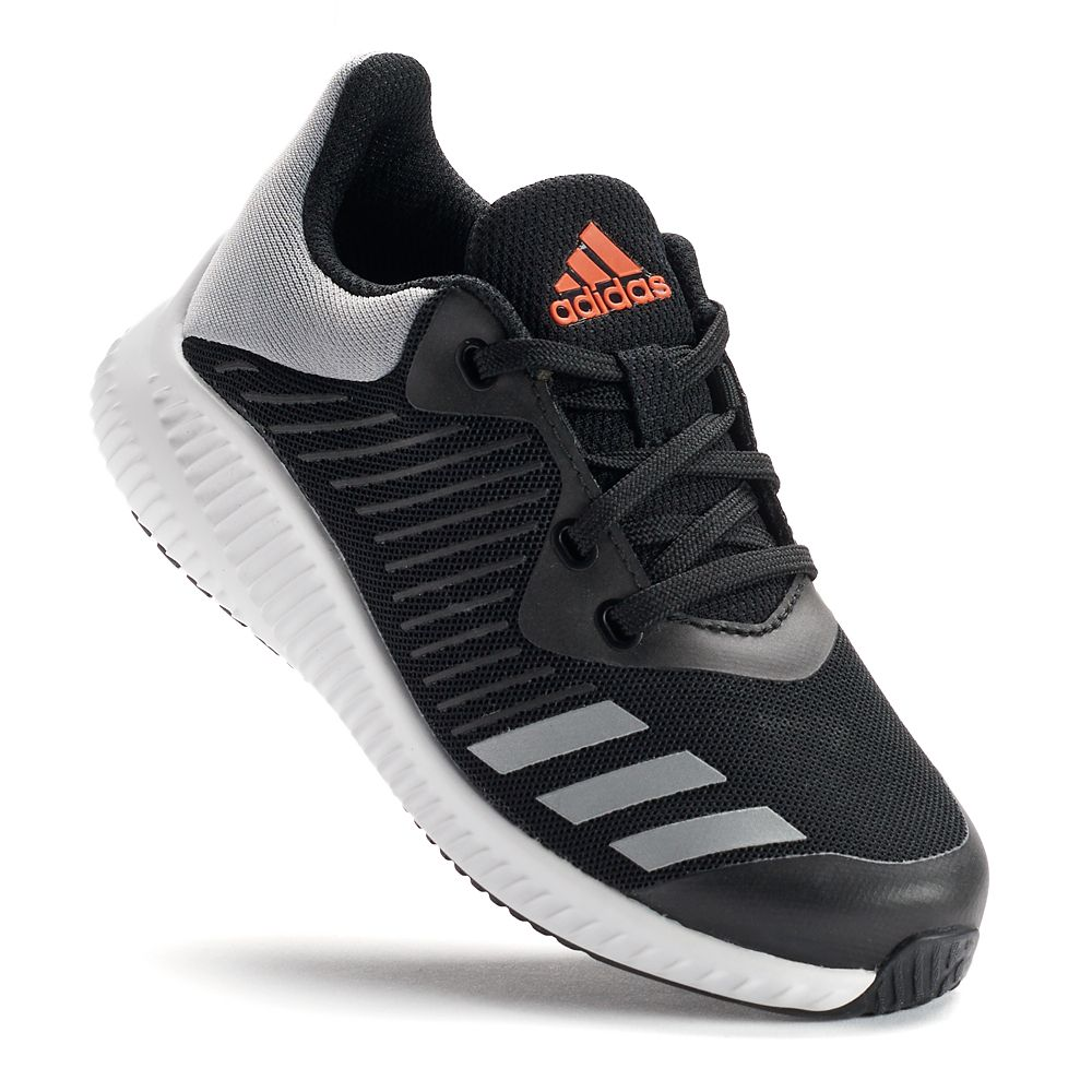 2f9b5a79563c26 adidas FortaRun Boys  Running Shoes