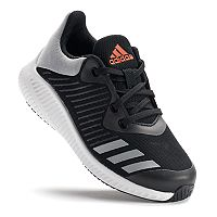 adidas FortaRun Boys' Running Shoes