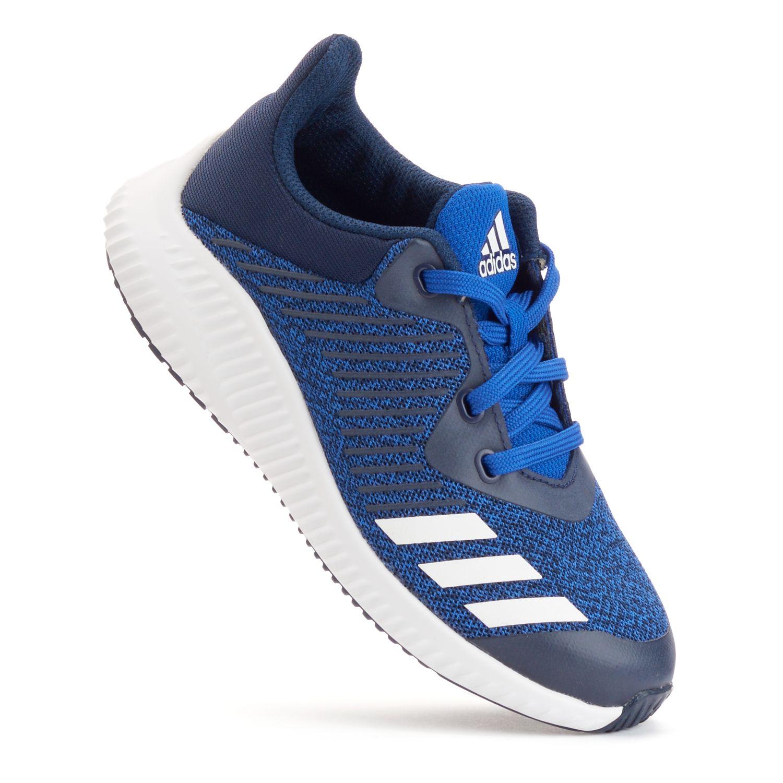 adidas FortaRun Boys\u0027 Running Shoes