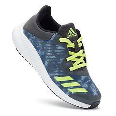 Adidas FortaRun Boys' Running Shoes by