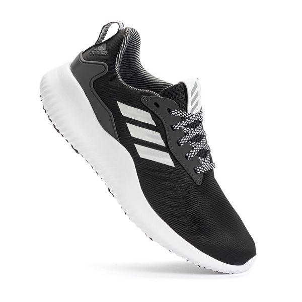 adidas Alphabounce RC Boys' Running Shoes