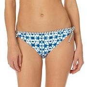 In Mocean Brainwaves Bikini Bottoms