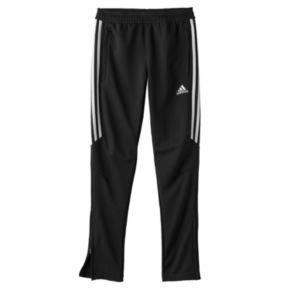 Boys 8-20 adidas Tiro Climalite Pants