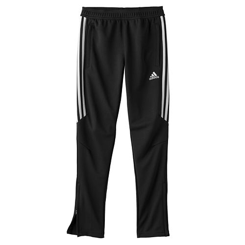 Adidas kids tiro 13 training pant little kids big kids +