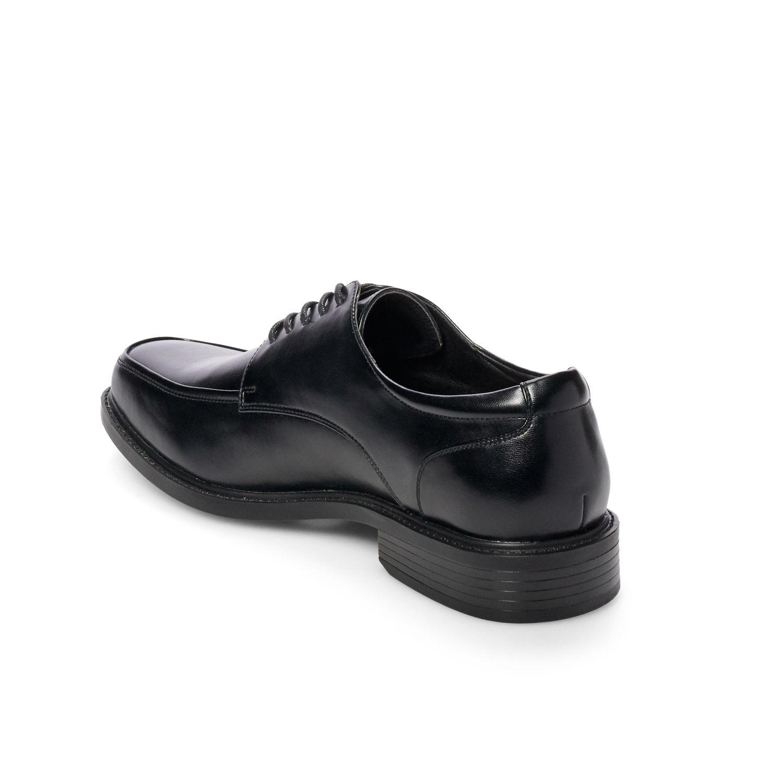 sears canada mens casual shoes style guru fashion