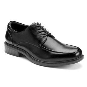 Croft & Barrow® Craven Men's Ortholite Oxford Dress Shoes