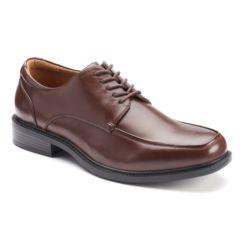 Mens Brown Dress Shoes | Kohl's