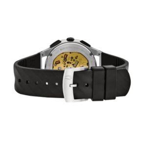 Bulova Men's CURV Chronograph Watch - 98A161