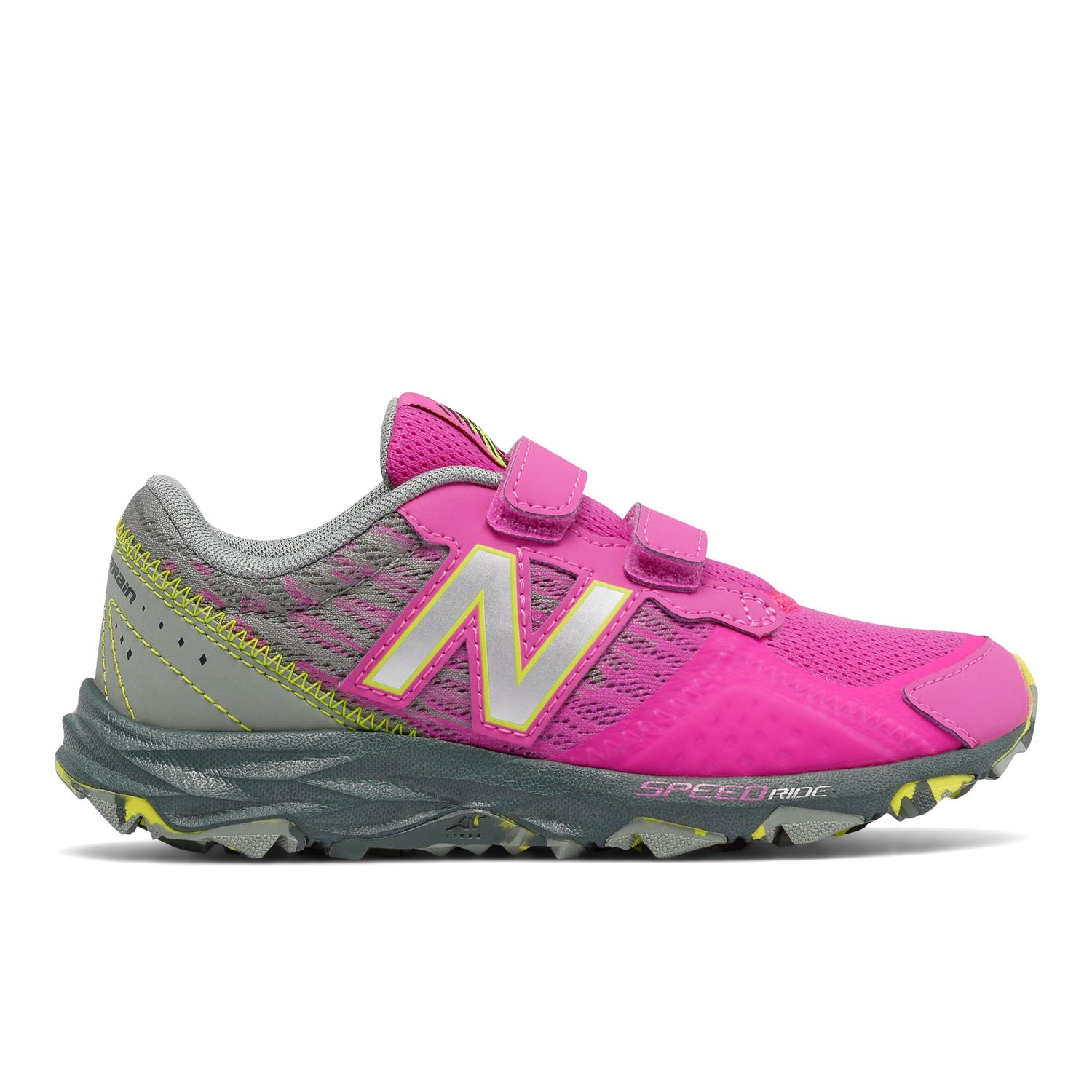 Trail Running Shoes | Kohl's