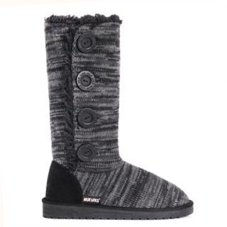 MUK LUKS Liza Women's Winter Boots