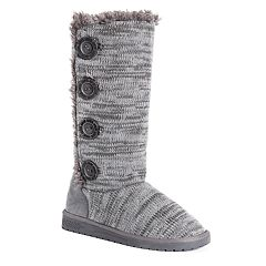 MUK LUKS Liza Women's Winter Boots