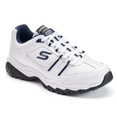072a70e99d42 Skechers After Burn Memory Fit Strike On Men s Walking Shoes