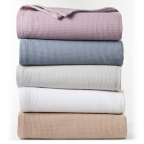 SONOMA Goods for Life? Everyday Cotton Blanket