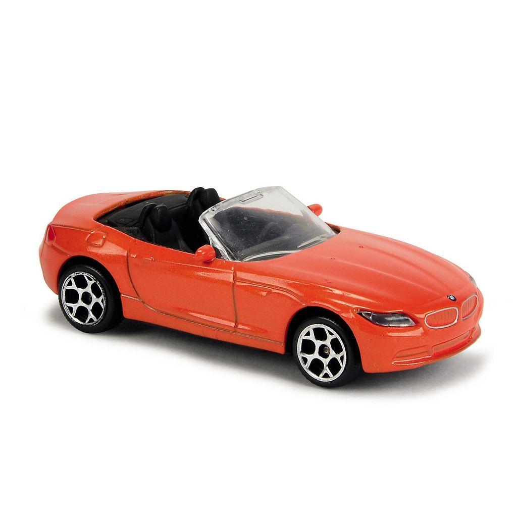 Dickie Toys Majorette Street Cars Pack
