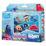 Disney / Pixar Finding Dory Aquabeads Set