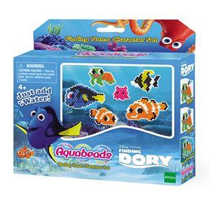 Disney / Pixar Finding Dory & Nemo Aquabeads Set