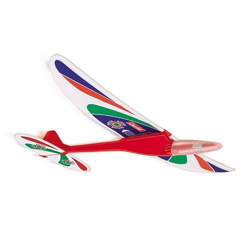 Quercetti Sirius Glider by International Playthings