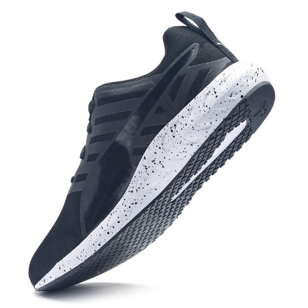 PUMA Flare Women's Running Shoes