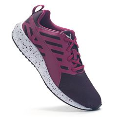 Puma Flare Women's Running Shoes by
