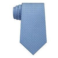 Men's Croft & Barrow® Tonal Solid Tie