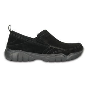 Crocs Swiftwater Men's Casual Shoes