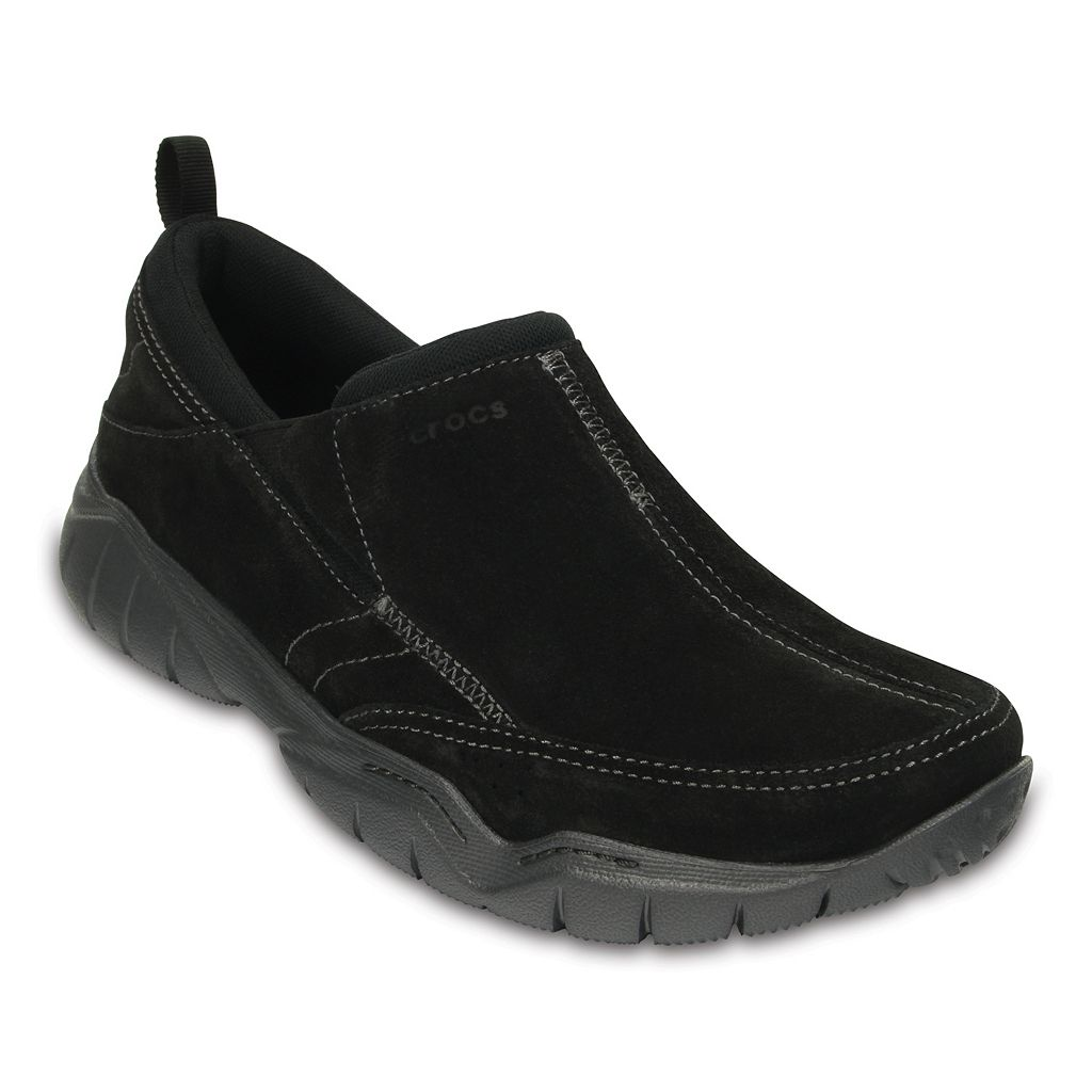 Crocs Swiftwater Men's Casual Shoes