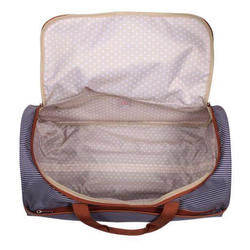 Revo Hampton Wheeled Duffel Bag