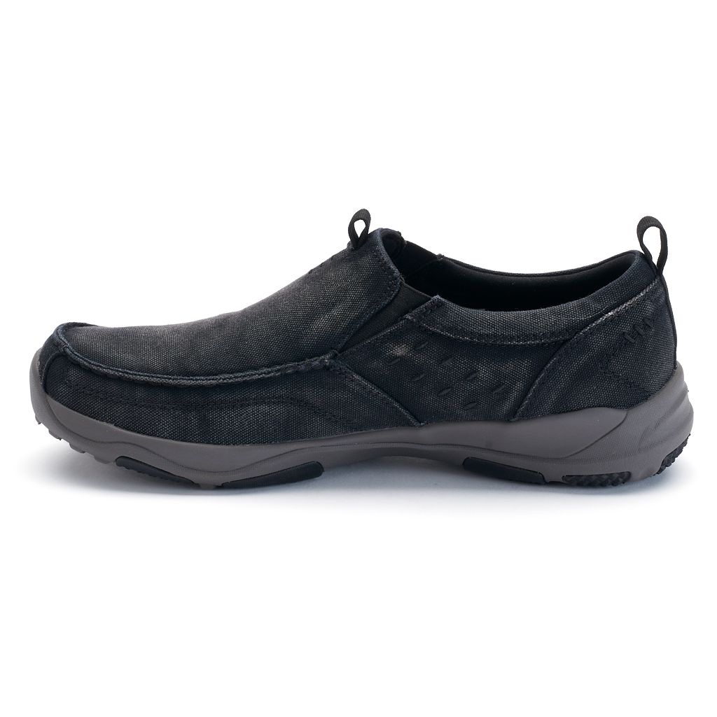 Skechers Relaxed Fit Larson Bolten Men's Shoes