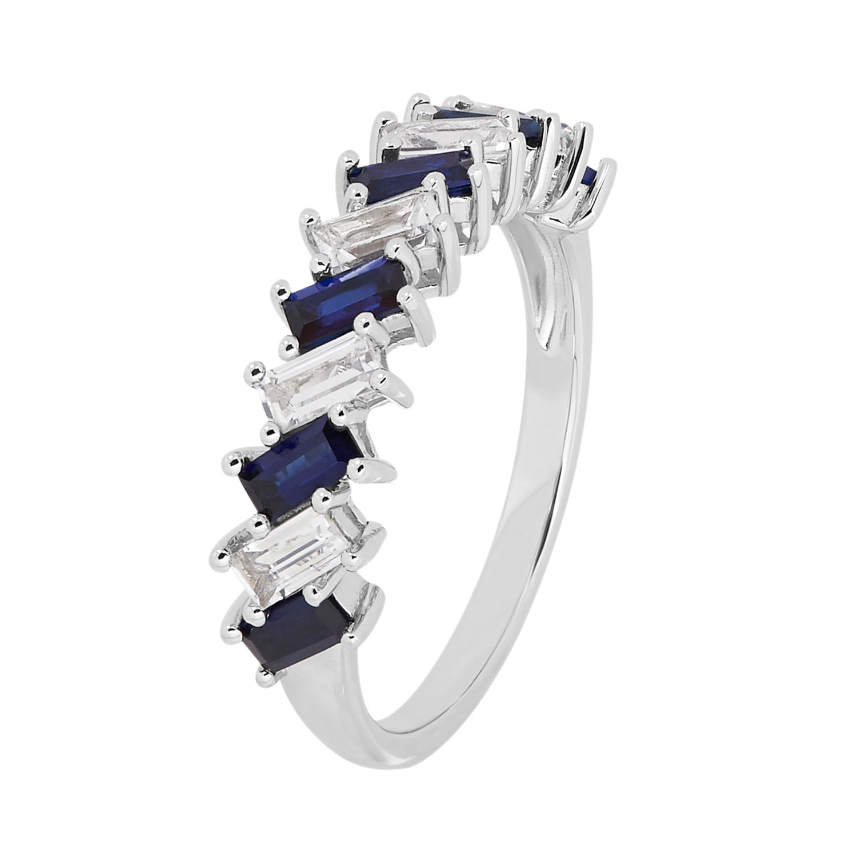 womens simply vera vera wang rings jewelry