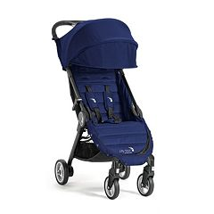 Baby Jogger City Tour Stroller by