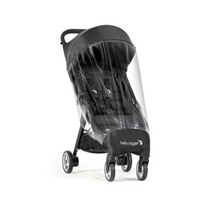 Baby Jogger City Tour Weather Shield Cover