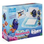 Disney / Pixar's Finding Dory Aquabeads Playset