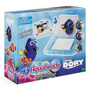 Disney / Pixar's Finding Dory Aquabeads Playset
