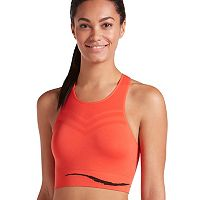 Jockey Bras: Sporties Seamless Low-Impact Sports Bra 2175