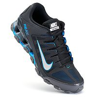Nike Reax 8 TR Men's Cross-Training Shoes