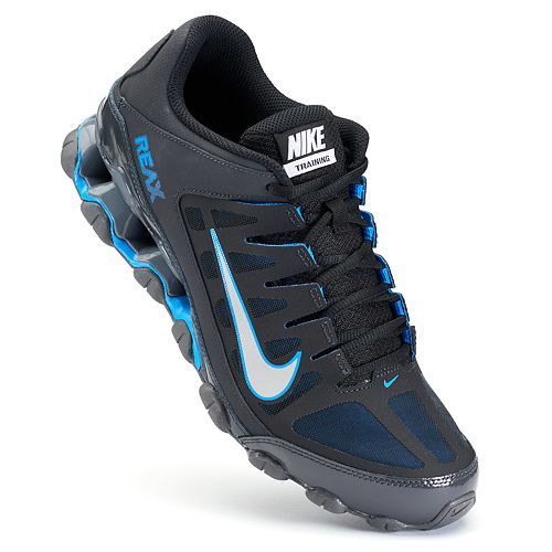 f41c553f6d Nike Reax 8 TR Men's Cross-Training Shoes