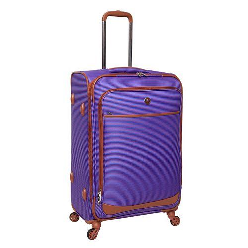 Revo Hampton Spinner Luggage