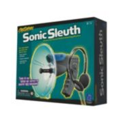 Educational Insights Geosafari Sonic Sleuth