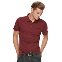 Men's Rock & Republic Iconic Polo