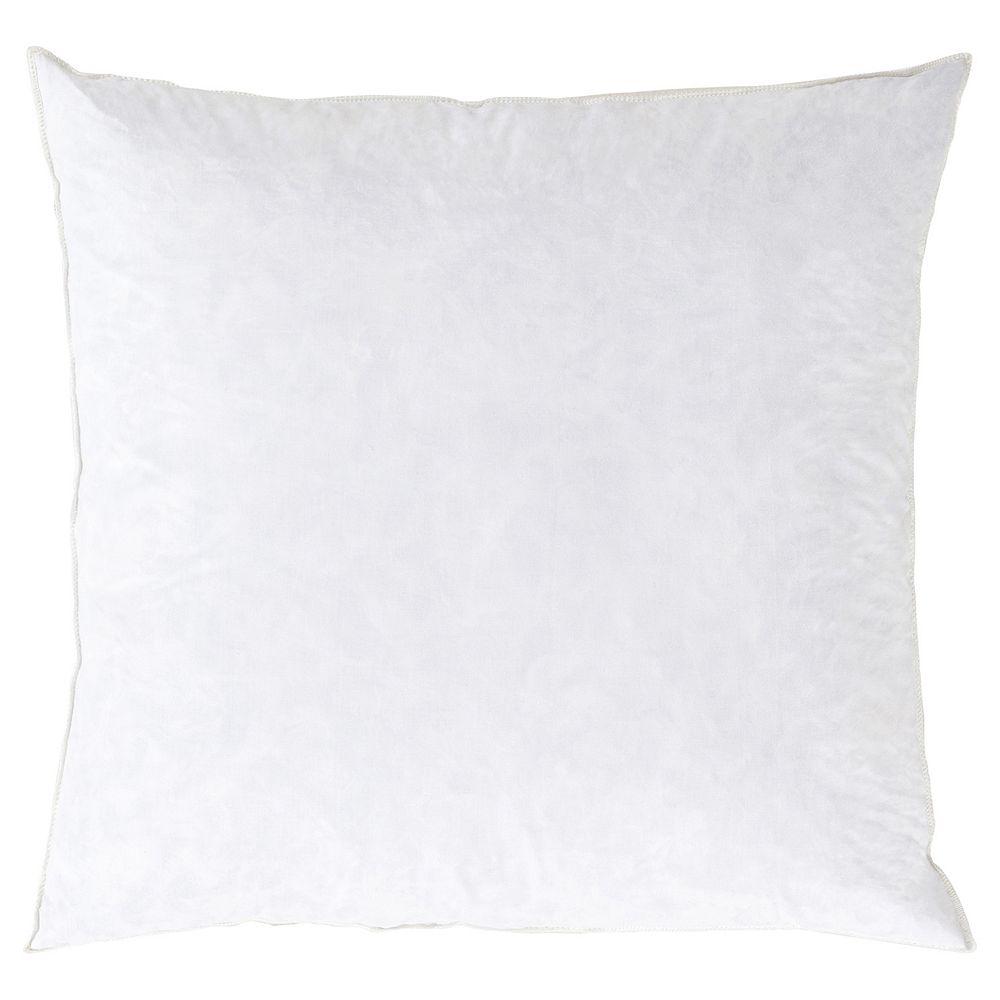 lauren moon unique bay half pillow pillows luxury beautiful design forter ralph down of kohls phoebe