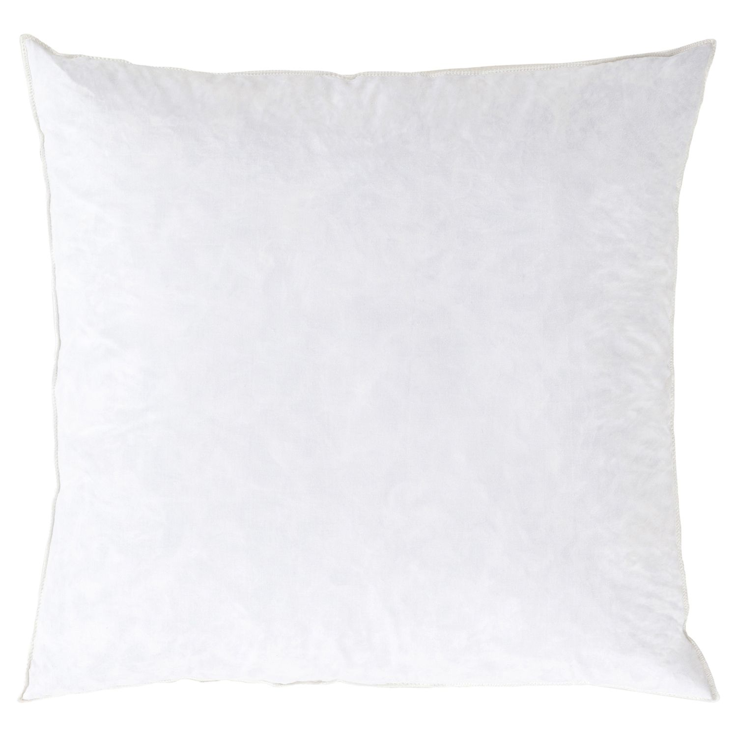 decor 140 down throw pillow insert