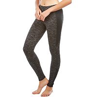 Women's Balance Collection Sierra Space Dye Leggings