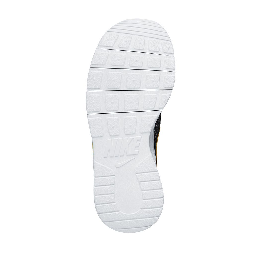 Nike Tanjun SE Preschool Girls' Shoes