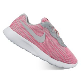 Nike Tanjun SE Preschool Girls' Shoes