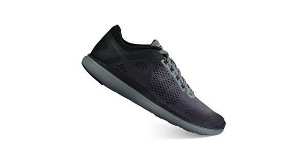 Nike Flex  Run Shield Women S Water Resistant Running Shoes