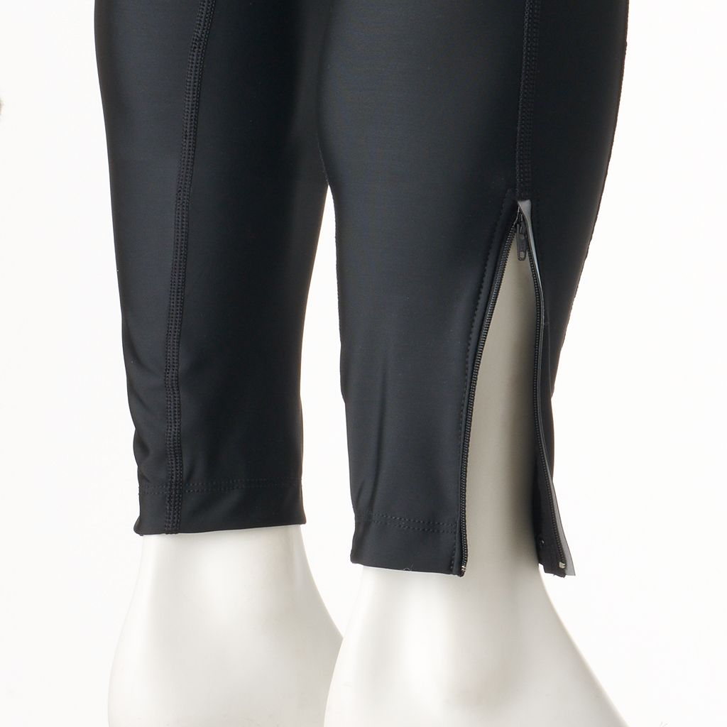 Men's Canari Tundra Evo Tights