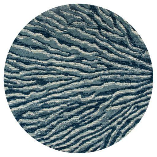Art Carpet Dexter Abstract Rug