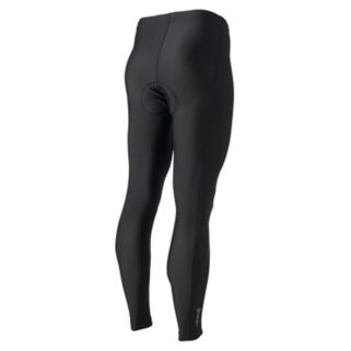 Men's Canari Veloce Pro Bicycle Tights